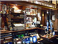 SE3157 : The Gardeners Arms, Old Bilton by Ian S