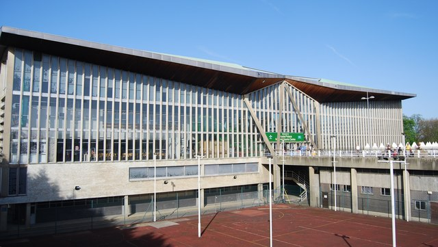 National sports centre crystal palace n chadwick - Bromley swimming pool opening times ...