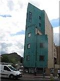 NT2774 : Building, London Road by Richard Webb