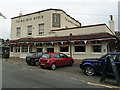 TQ4297 : Foresters Arms by Roger Jones