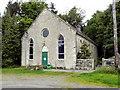 NY9028 : Bowlees Visitor Centre by David Dixon
