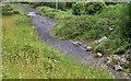 J4667 : The Killinchy Road near Comber (2) by Albert Bridge