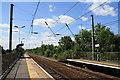 TM1279 : Diss Station by Glen Denny