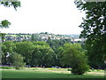 TQ3775 : Hilly Fields, Brockley by Malc McDonald