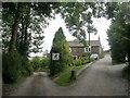 SE1637 : Wrose Boarding Cattery - Low Ash Road by Betty Longbottom