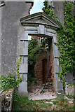 N8375 : Arch Hall, Wilkinstown (3) by Mike Searle