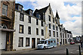 NM8530 : Argyll Hotel, Oban by The Carlisle Kid