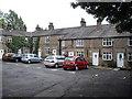 SD6411 : Gorton Fold, Horwich by John Lord