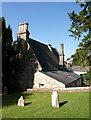 ST0319 : Village hall, Hockworthy by Derek Harper
