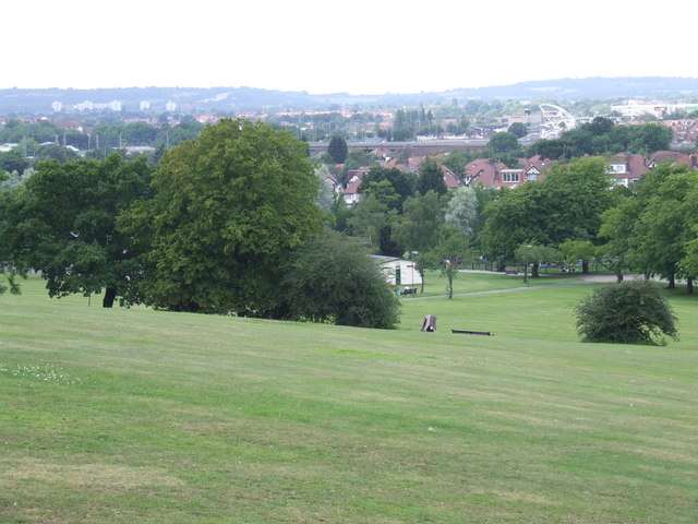 Image result for sunny hill park hendon