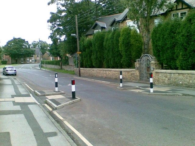 Birtley Lane, Birtley