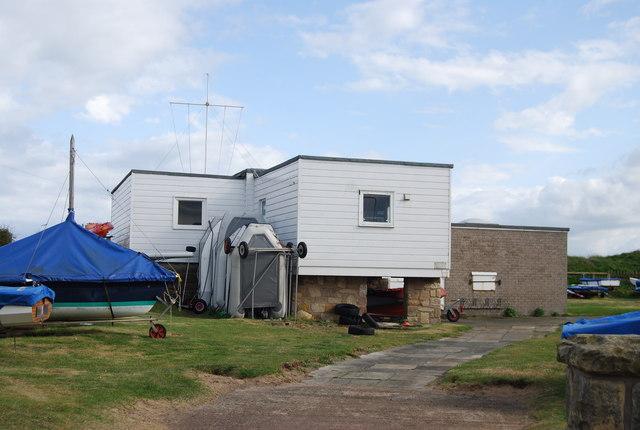 Beadnell Sailing Club