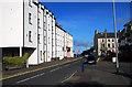 C7736 : Main Street, Castlerock by Rossographer