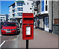 C8138 : Postbox, Portstewart by Rossographer