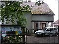 SJ6308 : Wrekin Cottage by J Scott