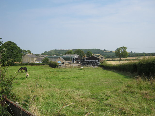 Littletown Farm
