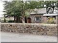 SE0037 : Stanbury, St Gabriel's Church by David Dixon