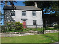 NY7203 : High Chapel House, Town Head, Ravenstonedale by David Purchase