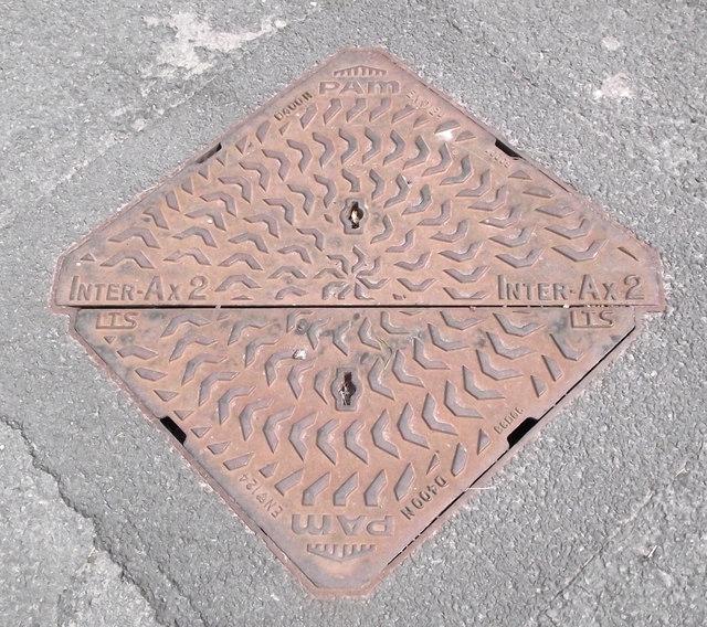 pam inter ax 2 manhole cover jonathan kington cc by sa 2 0