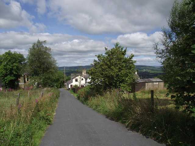 York from Moor Lane