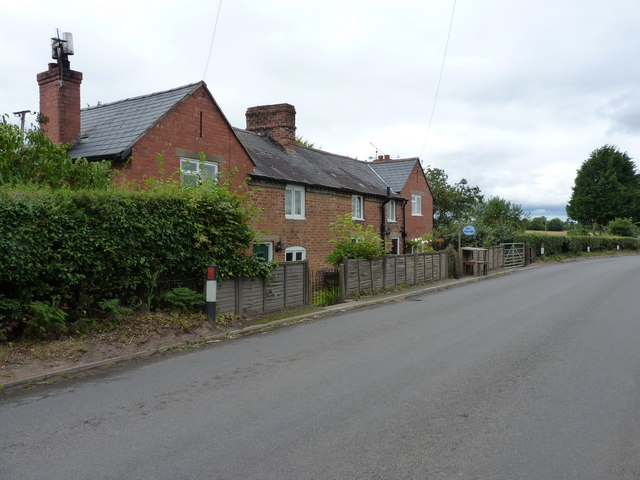 Yewtree Cottage