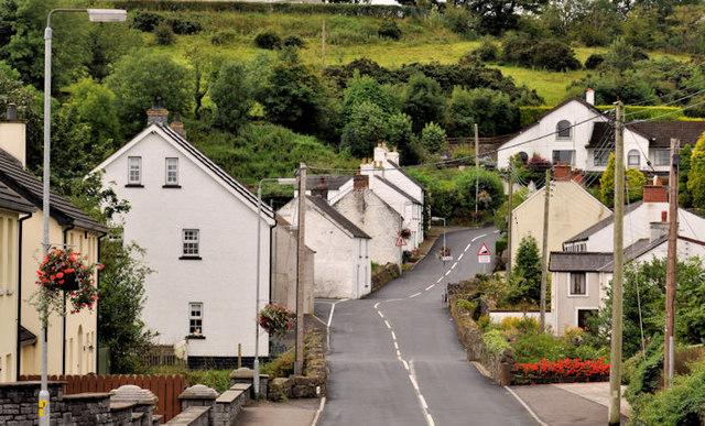 Gleno village (8)