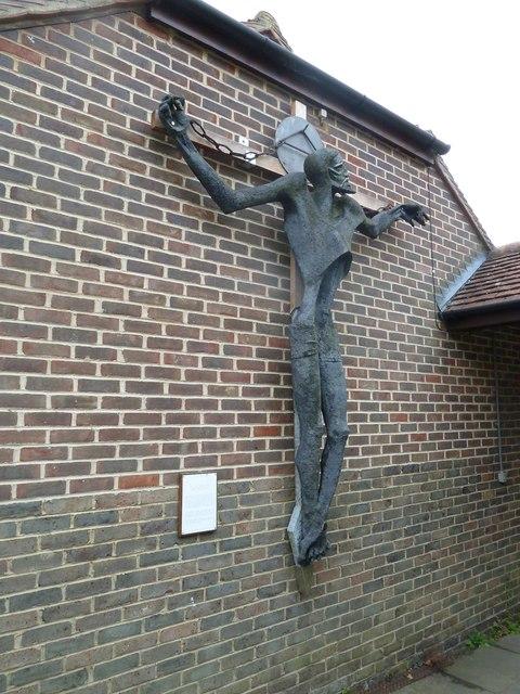 A trip to Horsham Museum (15)