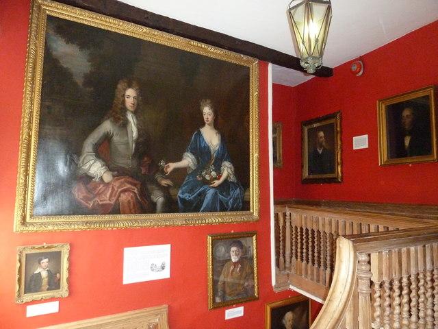 A trip to Horsham Museum (20)