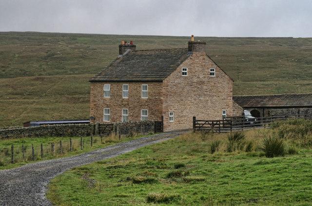 Priorsdale
