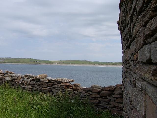 Bay of Skaill