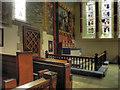 SE6183 : All Saints' Church, Helmsley by David Dixon