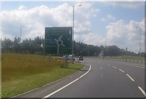 H6256 : Approaching the Belfast, Armagh, Augher choices by C Michael Hogan