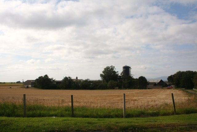 Petley Farm