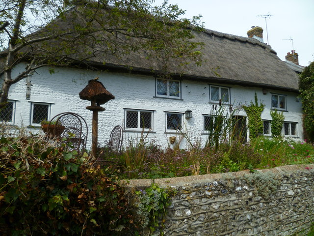 Cottage in Fulking