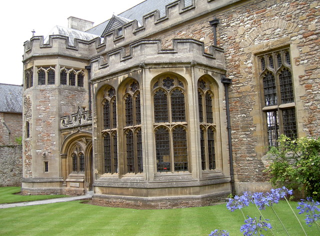 Wells Cathedral School Music Faculty