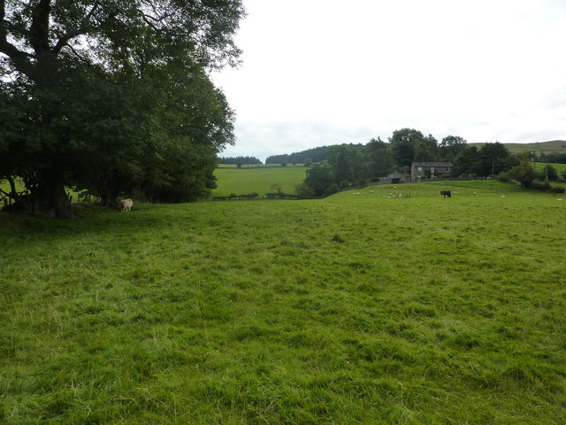 Lees House Farm