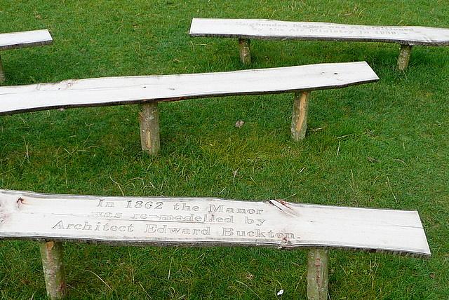 Art at Hughenden Park (5)