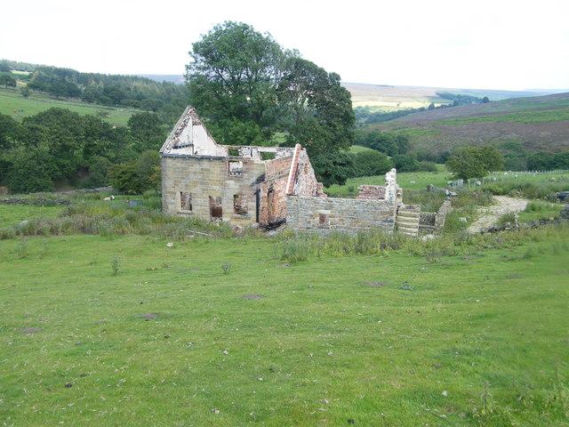 Dale Head Farm