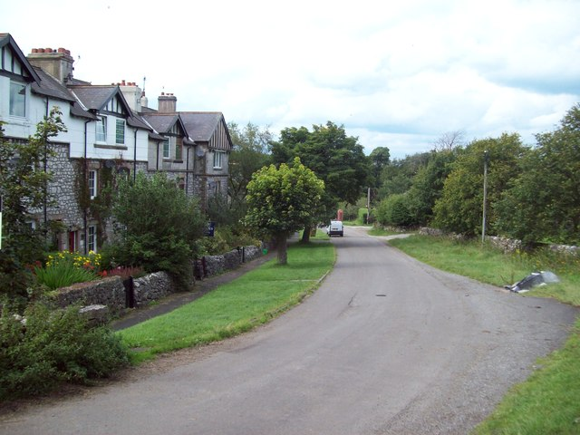 Cowdale