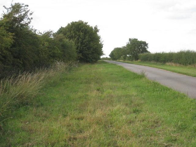 Race Lane (2)