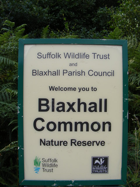 Information Notice on the Restricted Byway