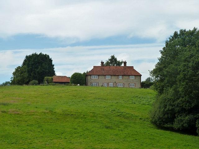 Springs Farm