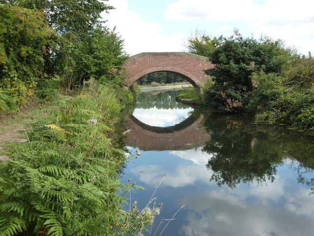 Bridge number 46