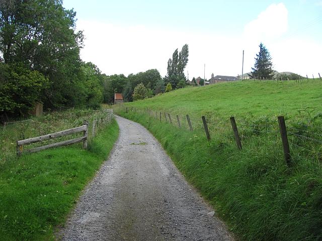 Road to Machuim