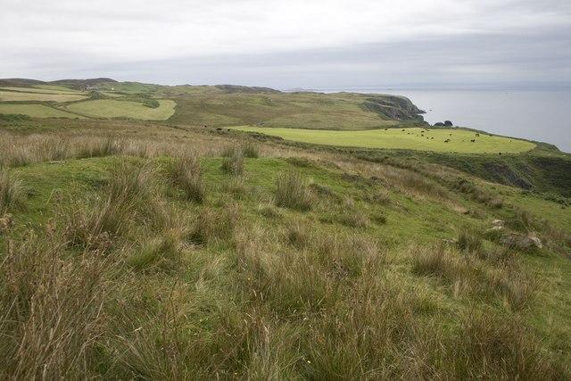 Cill Choman, Islay