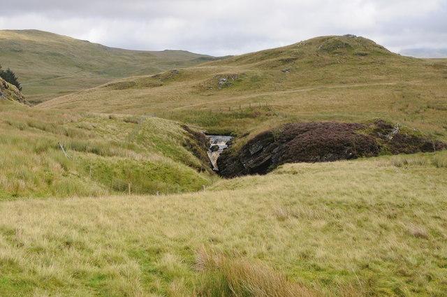 Afon Cynfal