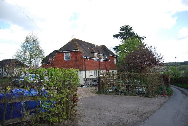 Winterwood Cottage