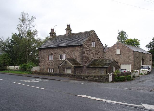 Dover Farm