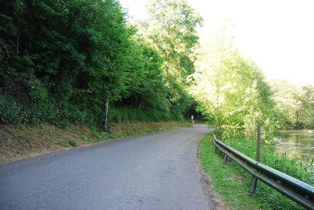 Basted Lane
