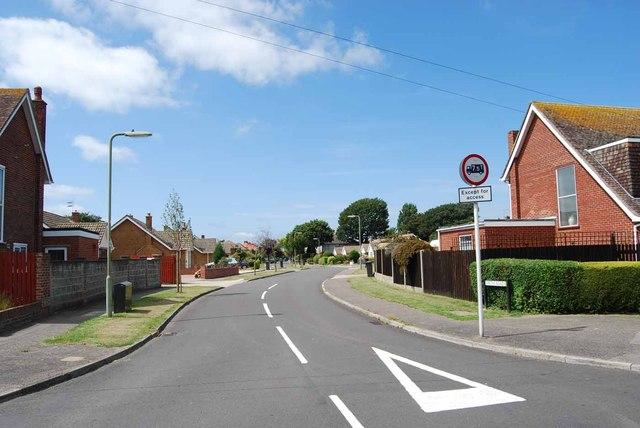 Vectis Road (7)
